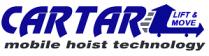 Cartar Industries